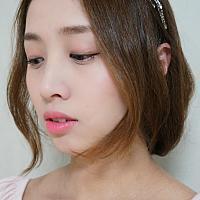 샤샤님의 프로필 사진