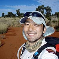 사막의아들님의 프로필 사진