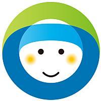 한국환경공단님의 프로필 사진