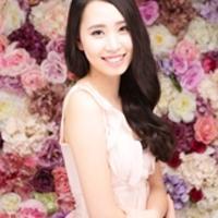 아리푸님의 프로필 사진