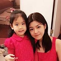 라블리님의 프로필 사진