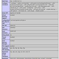 alamofire file upload in swift4 : 네이버 포스트