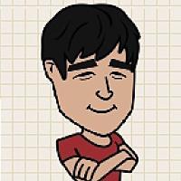 모이모이의IT이야기님의 프로필 사진