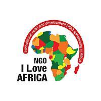아이러브아프리카님의 프로필 사진