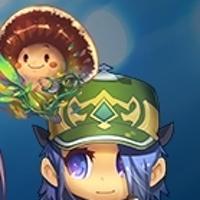 게임놀이터님의 프로필 사진