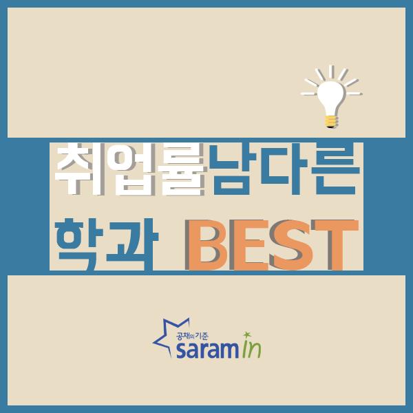 (37)사람인_취업률높은학과_160121_01.png