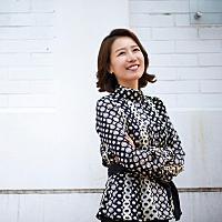 정은길님의 프로필 사진