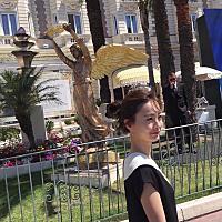뷰스타 라올리안님의 프로필 사진