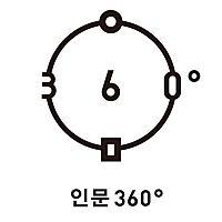 인문360님의 프로필 사진