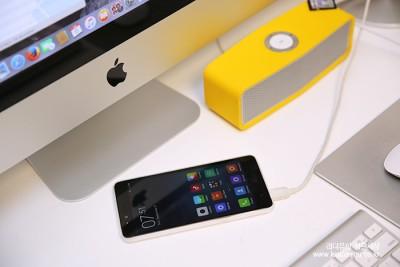 맥과 안드로이드폰 이상한 동거! 맥 안드로이드폰 연결 꿀팁