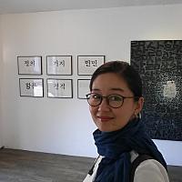 라리님의 프로필 사진