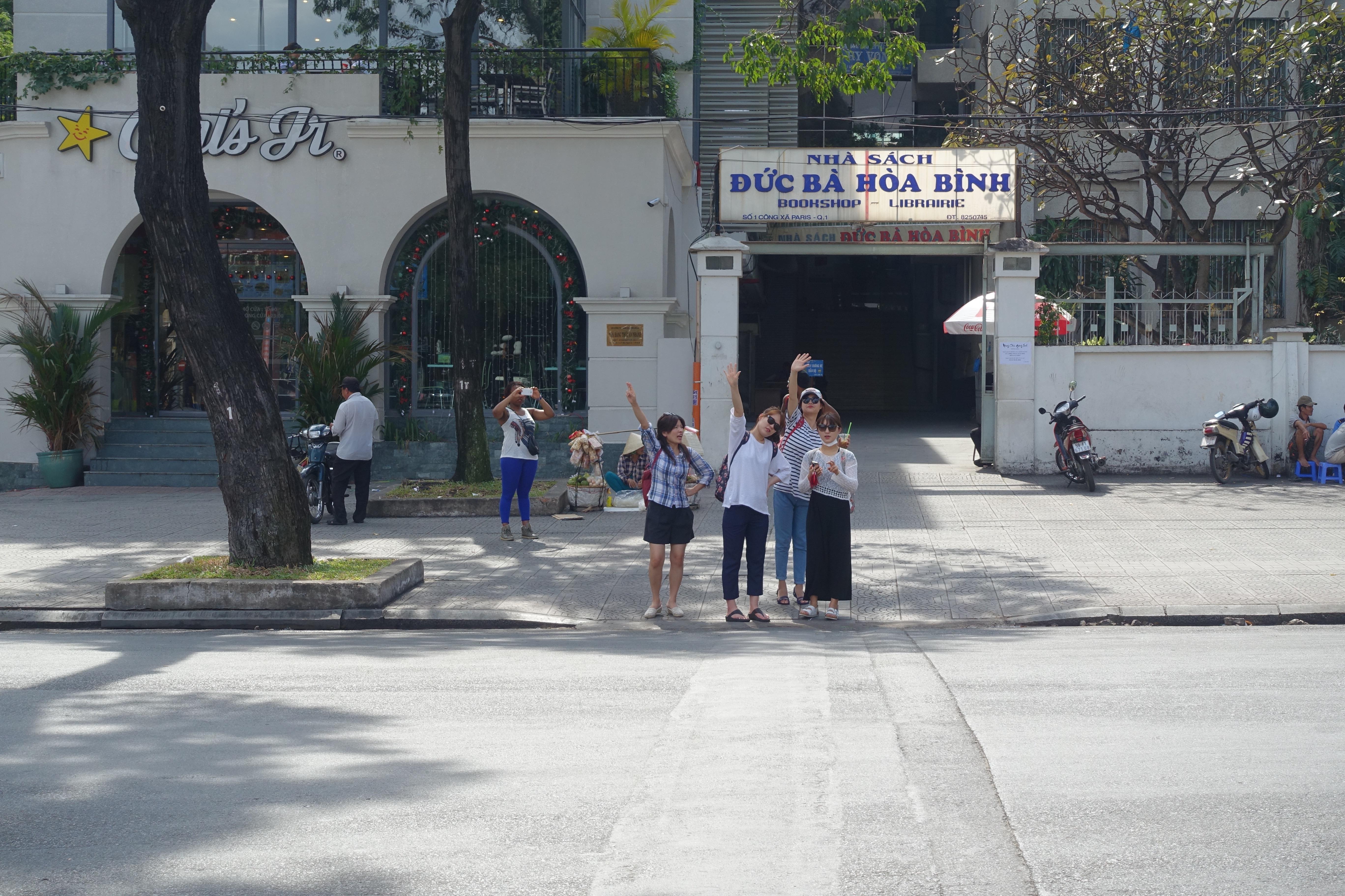 베트남 여행 계획 똑똑하게 하기1 # 항공 티켓팅,베트남 비자 편