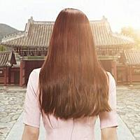 드라마 엽기적인그녀님의 프로필 사진