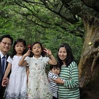 세아이마녀님의 프로필 사진