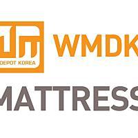 WMDK 매트리스 전문점님의 프로필 사진
