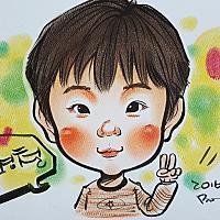 제주뉴스님의 프로필 사진