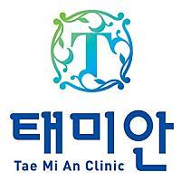 태미안치과의원님의 프로필 사진