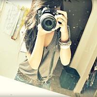 일리야님의 프로필 사진