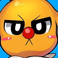 하텍님의 프로필 사진