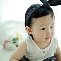푸딩맘심민님의 프로필 사진