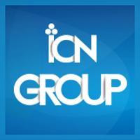ICN Group님의 프로필 사진