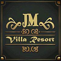JM풀빌라 Resort님의 프로필 사진