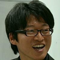 baemsu님의 프로필 사진