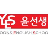 윤선생님의 프로필 사진