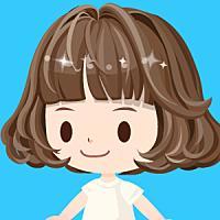 마마님의 프로필 사진