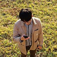 안녕님의 프로필 사진