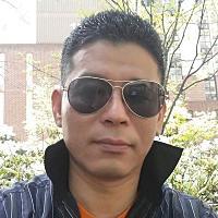 라울선생님님의 프로필 사진