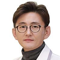 에이치성형외과의원님의 프로필 사진