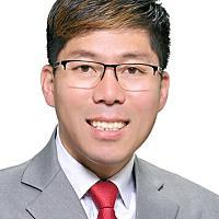충청24시뉴스님의 프로필 사진