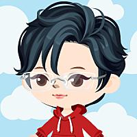 아담여인님의 프로필 사진