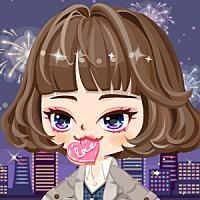 아이레님의 프로필 사진