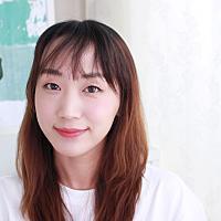양양님의 프로필 사진