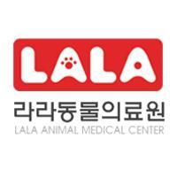 라라동물의료원님의 프로필 사진