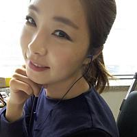 곽방TV 경영님의 프로필 사진