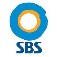 SBS예능팩토리님의 프로필 사진