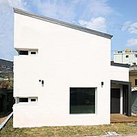 인아크건축설계디자인님의 프로필 사진