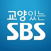 교양있는 SBS님의 프로필 사진