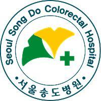 서울송도병원님의 프로필 사진