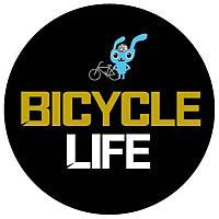 자전거생활님의 프로필 사진