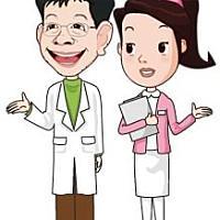 현대유비스병원님의 프로필 사진