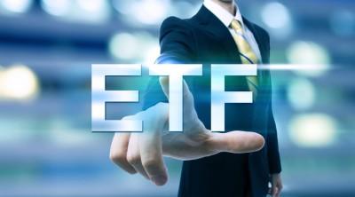 해외 주식 투자, ETF 로 첫걸음을 떼라