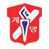 계명문화대학교님의 프로필 사진