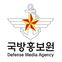 국방홍보원님의 프로필 사진