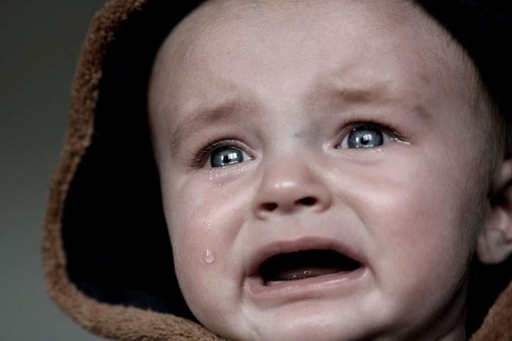 울음에 대한 이미지 검색결과