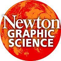 과학잡지 뉴턴님의 프로필 사진