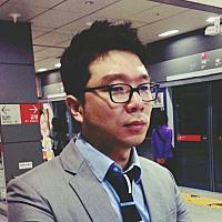 패딩왕님의 프로필 사진